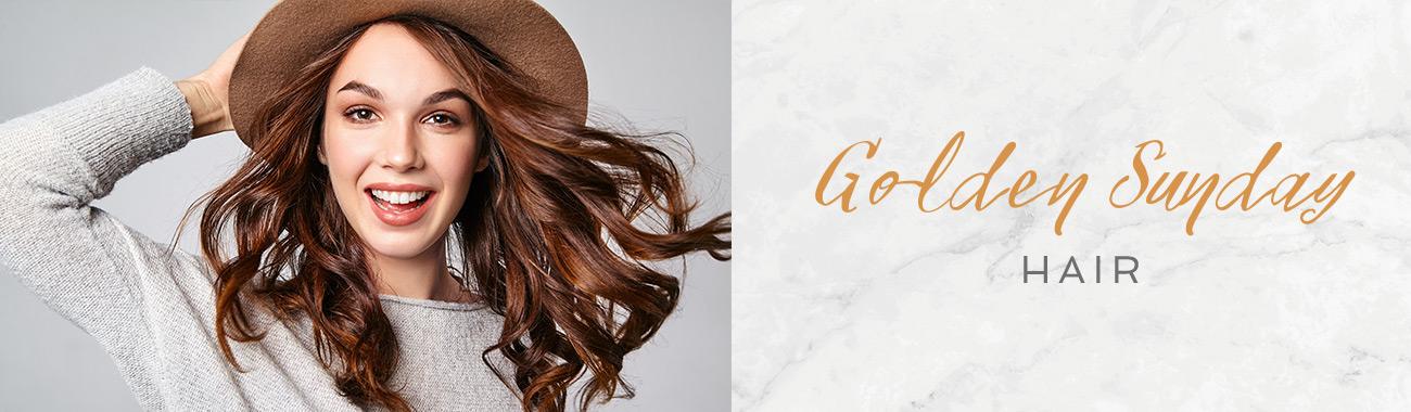 Percorsi Hair